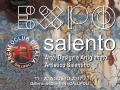 Gallipoli - Expo Salento 2017