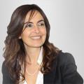 Sabrina Sansonetti