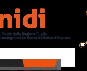 NIDI_SP_SX
