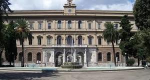 Palazzo Ateneo, Bari