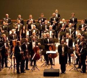 Orchestra Sinfonica Tito Schipa - Provincia di Lecce