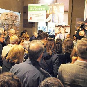 comitato_inaugurazione