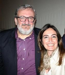 Michele - Sabrina