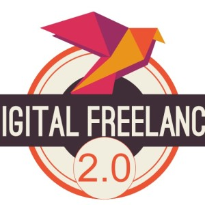 logo-digital-freelance